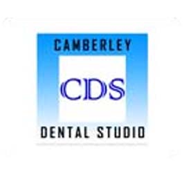 Dentist in Camberley dedicated to diagnosis and premium care