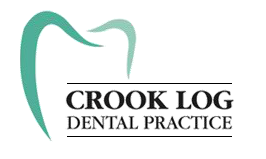Crook Log Dental Practice – award-winning dentist in Bexleyheath