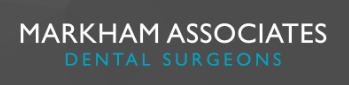 Markham Associates Dental Surgeons – Dentist in Reading