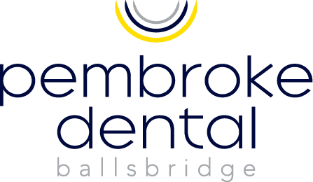 Pembroke Dental for state-of-the-art dentistry