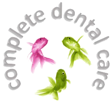 Complete Dental Care – miles ahead for great smiles in Hampstead