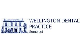 Wellington Dental Practice – advanced dental care in the heart of Wellington, Somerset