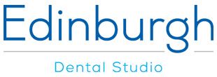 Edinburgh Dental Studio – helping you to find your smile