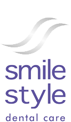 Smile Style Dental Care – West London's best kept secret