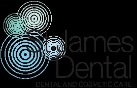 St.James Dental – Gloucester dentists with a passion for quality care