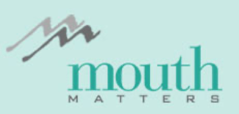 Mouth Matters – dental excellence in Chester