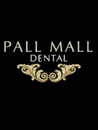 Pall Mall Dental – passionate about patient care