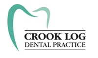 Crook Log Dental Practice – Award-winning dentistry in Bexleyheath