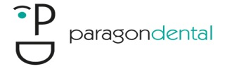 Paragon Dental – Cosmetic Dentistry in Radlett