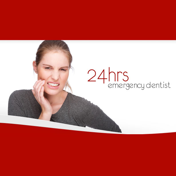 Crystal Dental Care – Emergency dentist in Wood Green, London