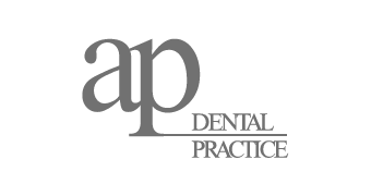 Are You Looking for a Great Dentist in Coventry? Allesley Park Dental Practice is the Answer
