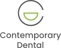 Contemporary Dental in Exeter – Where Patients Deserve the Best