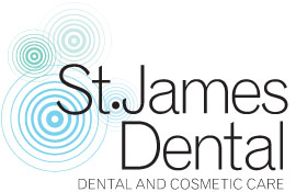 Family Friendly Dentist in Quedgeley, Gloucester