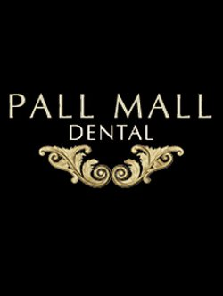 Pall Mall Dental Group – Be Part of London's Premier Dental Group