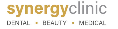 Synergy – Affordable and professional cosmetic dentistry in Surrey