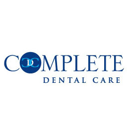 Glasgow Dental Care – affordable orthodontic treatment in Glasgow and Cambuslang