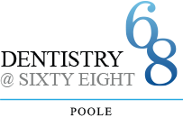 Dentistry@68 – cosmetic dentistry in Poole