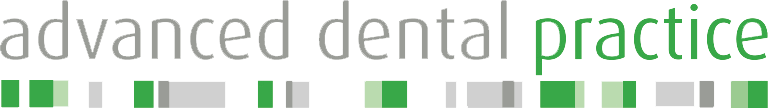 Feel More Confident in Your Appearance with Advanced Dental Practice