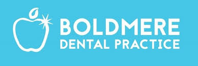 Boldmere Dental Practice – dental care with a personal touch