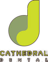 Cathedral Dental – affordable and quality dentistry in Bury St Edmunds